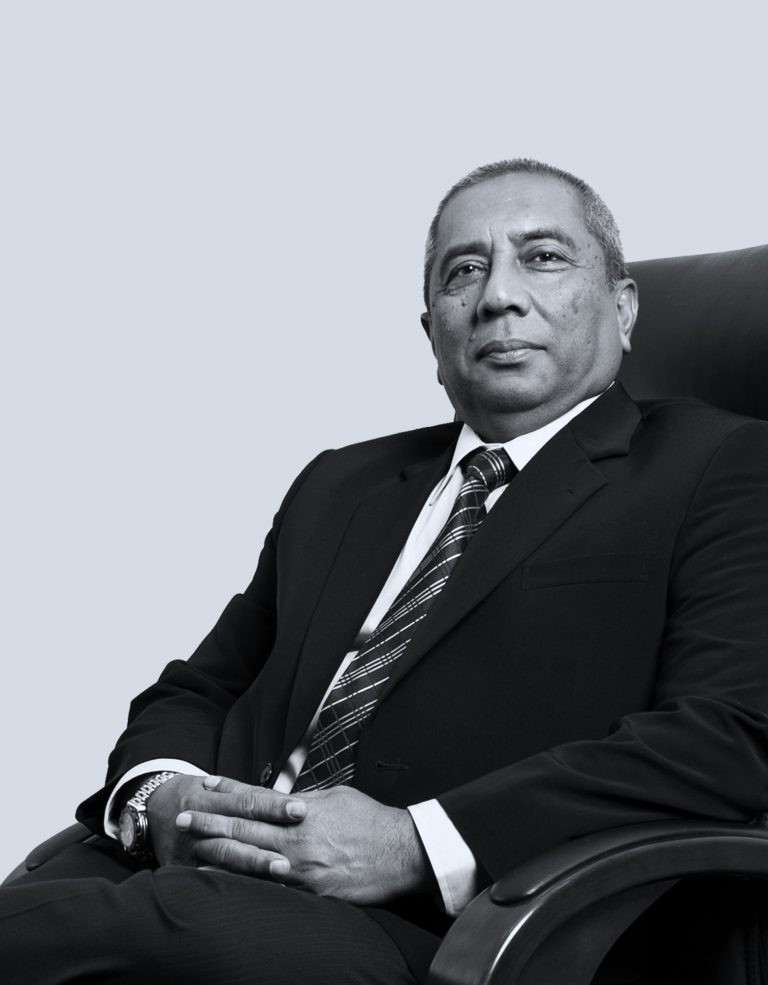 Muhd Zain Muhd Yusuf