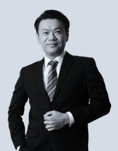 Andrew Heng Yeng Hoe