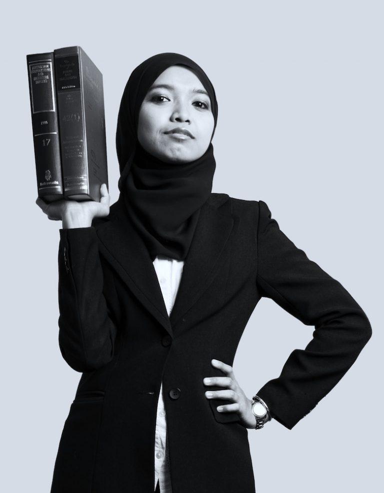 Wan Nur Amirah Wan Din