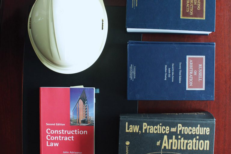 Construction Industry Payment & Adjudication Act 2012 : CIPAA Applies Prospectively & Not Retrospectively